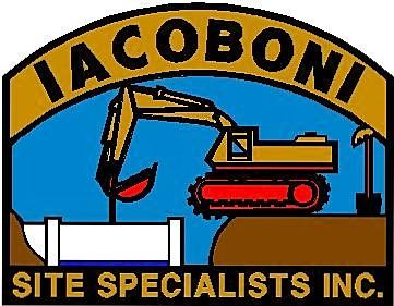 iacoboni-logo-chc-car-show-2016