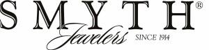 smyth_logo_k_trademark-bw-2